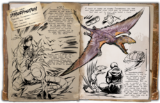 800px-Dossier Dimorphodon
