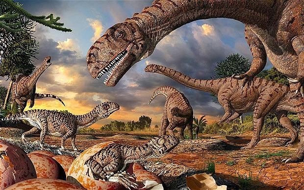 File:Wikia-Visualization-Main,dinosaurs.png