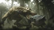 Rex-vs-anky