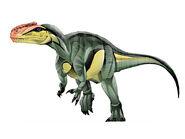 Monolophosaurus3