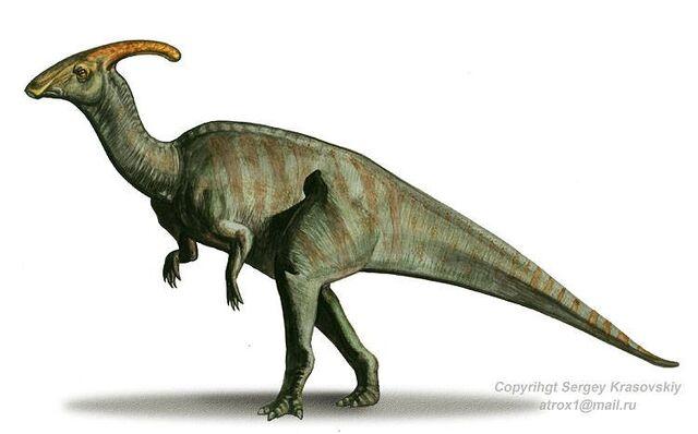 File:Parasaurolophus 0d4f.jpg