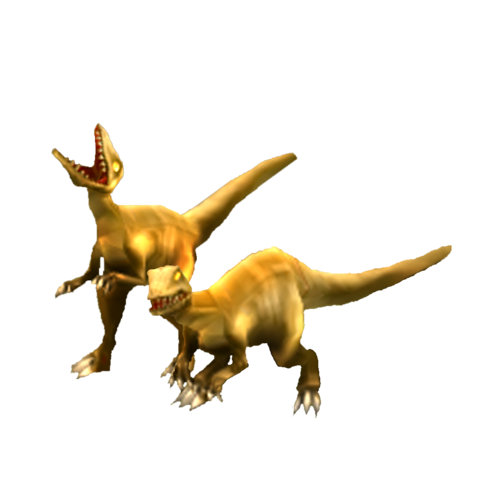 File:Compsoganthus-Render.png