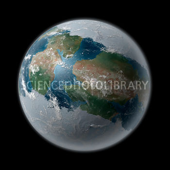 File:Cryogenian period-SPL.jpg