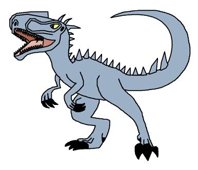 File:Monolophosaurus JW.png