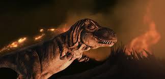 File:T-rex animal armageddon.png