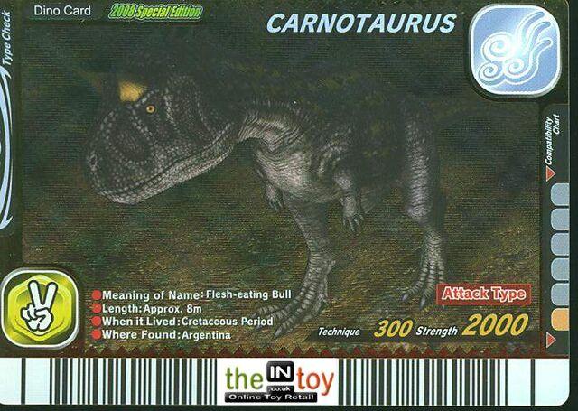 File:Carnotosaurus.jpg