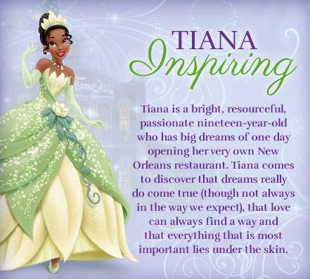 File:Tiana-disney-princess-33526906-441-397.jpg