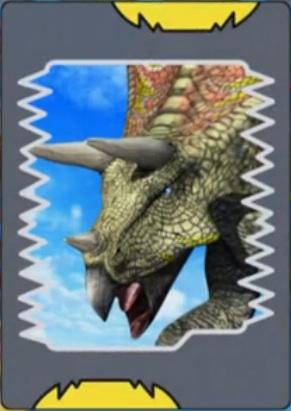 File:Torosaurus card.jpg