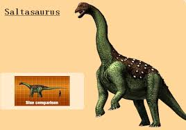 File:Saltosaurus.jpg