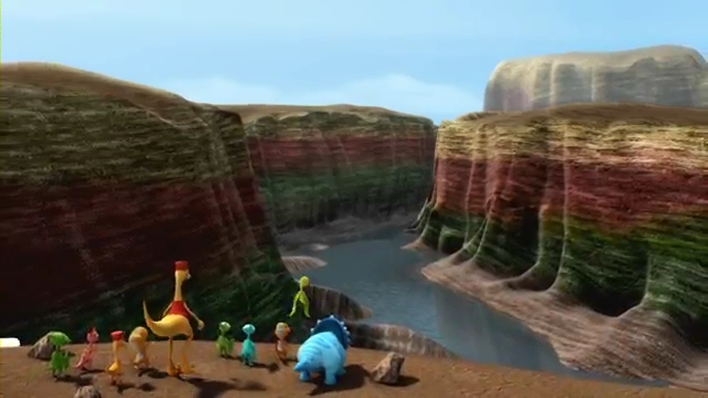 File:DINOSAUR TRAIN Nature Trackers Adventure Camp - PBS KIDS - January 20, 2014.mp4 000019419.jpg