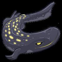 File:Supersuchus by katiquo-dbat6xf.png