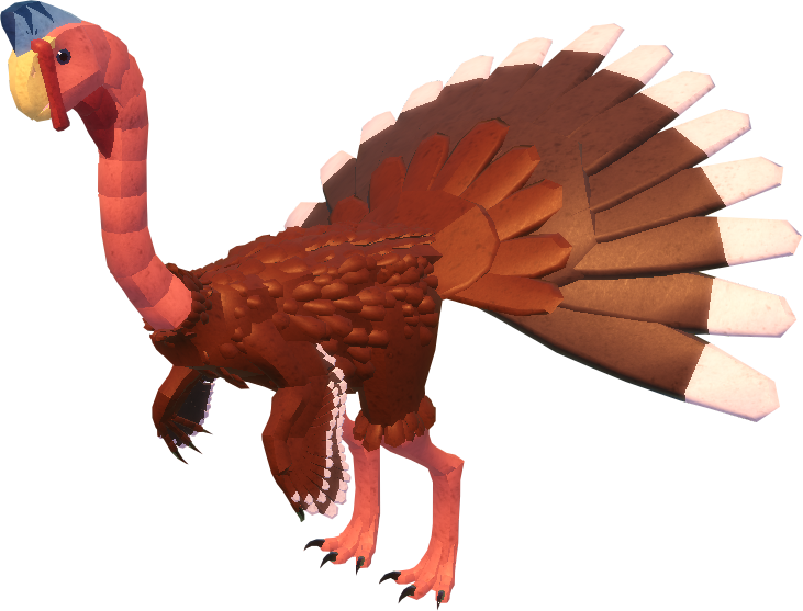 File:Thanksgiving Gigantoraptor.png