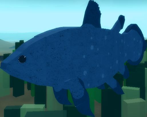File:Coelacanth.png