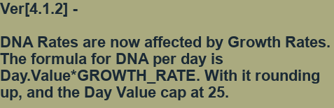 File:GRM DNA.PNG