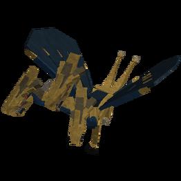 KaijuSauroposidon