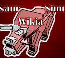 Dinosaur Simulator Wikia
