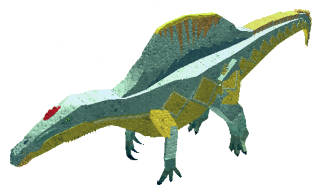 File:Spino2.PNG