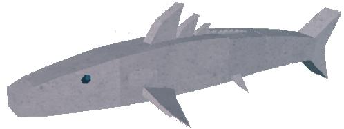 File:Bonetooth.PNG