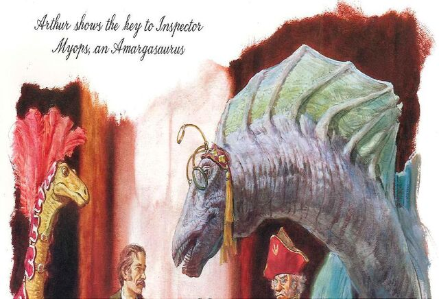 File:Myops, An Amargasaurus.jpg