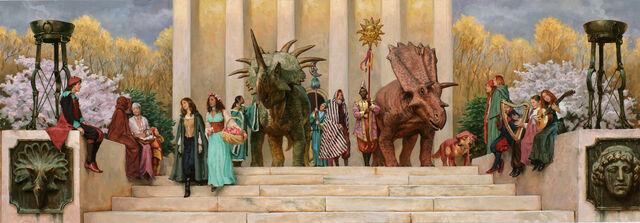 File:Saurian steps.jpg