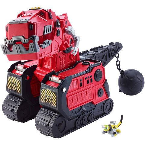 File:Dinotrux toy Ty Rux Interaction.jpg