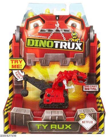 File:Dinotrux Ty Rux Die-Cast.jpg