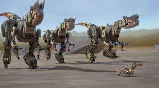 File:Desert Scraptors follow Click Clack.jpg
