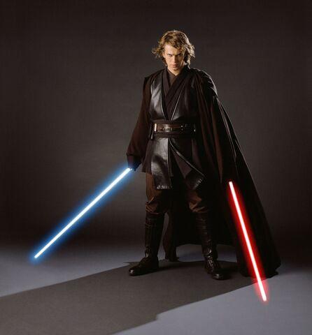 File:Mordred Sinar (Anakin Skywalker) 20000.jpg