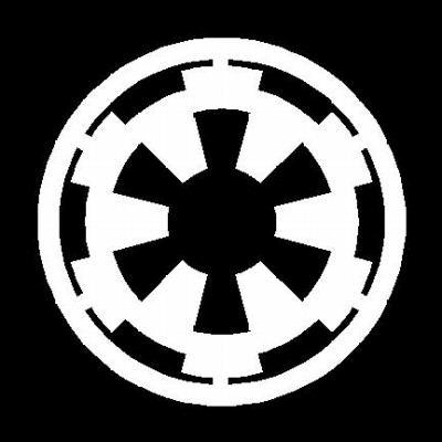 File:Imperial Navy Symbol.jpg