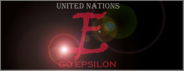 File:GO Epsilon.jpg