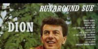 Runaround Sue (album)