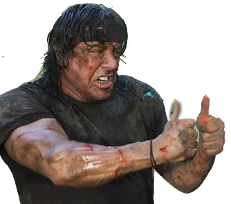 File:Rambo.png
