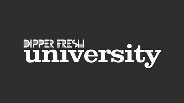 File:Dipper Fresh University logo.png