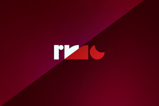 File:Rmc new branding scarlet red.png