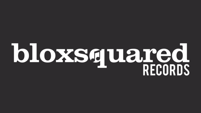 File:BLOXSquared Records logo.png