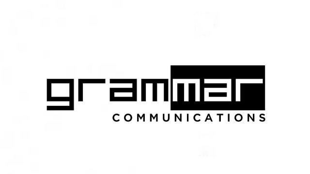 File:Grammar communications logo modified.png