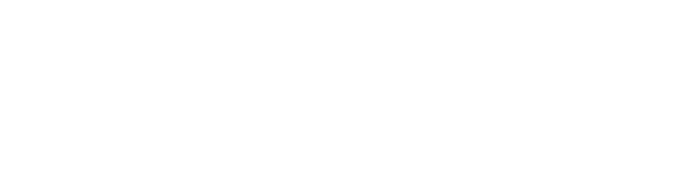 File:Motion Domestic Television logo cropped inverted.png