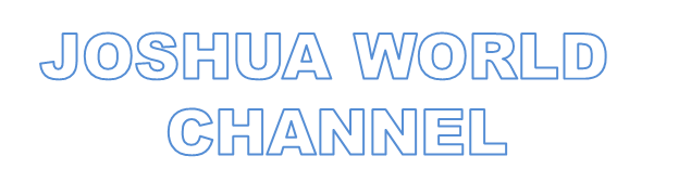 File:Joshua World Channel Logo.png
