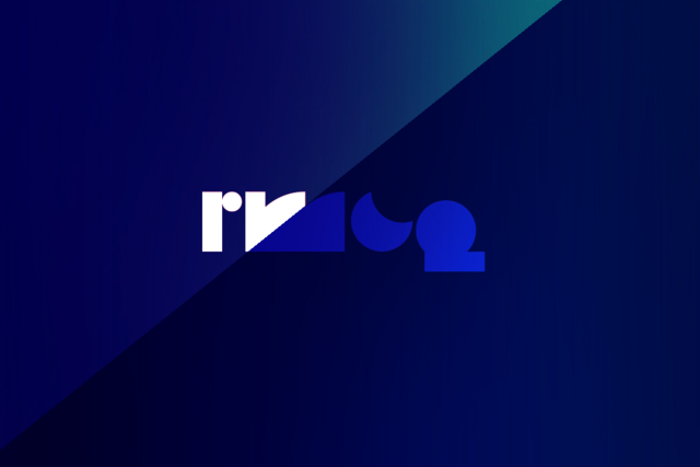 File:Rmc2 new branding 2.png