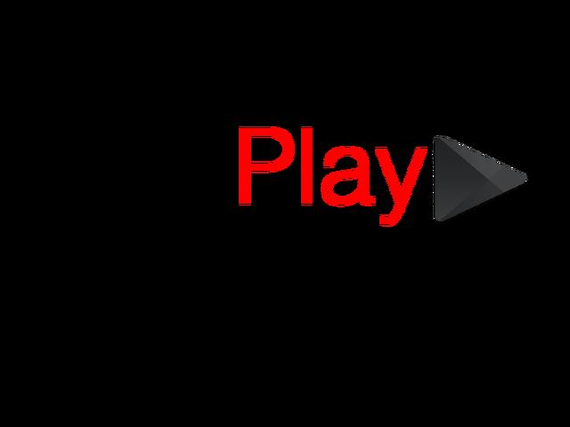 File:TelePlay logo.png