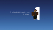 TheMagRBLX has left the building