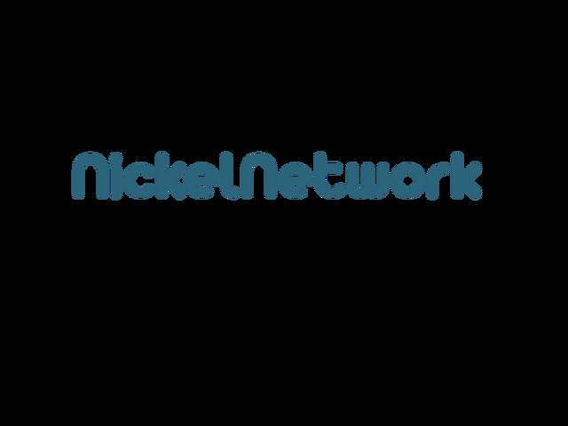 File:NickelNetwork.png