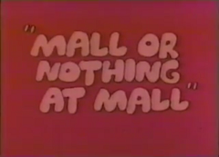 File:Mall or Nothing at Mall (2).png