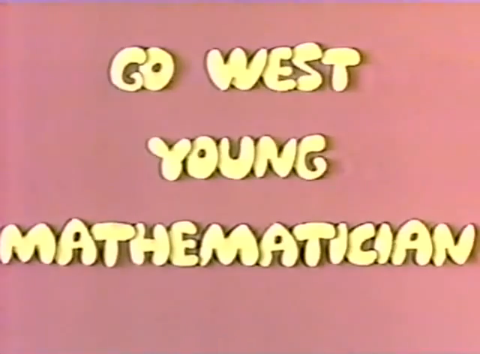 File:Go West Young Mathematician.png