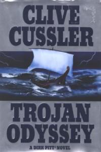 File:Trojan Odyssey.jpg