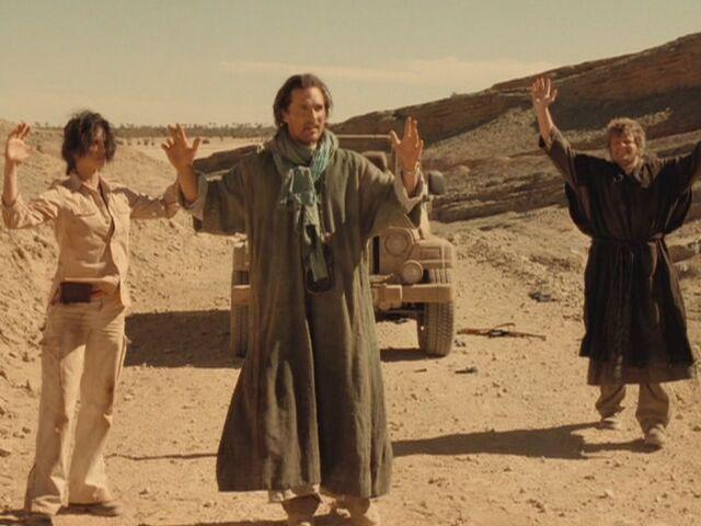 File:Matthew-McConaughey-in-Sahara-matthew-mcconaughey-13862482-1067-800.jpg