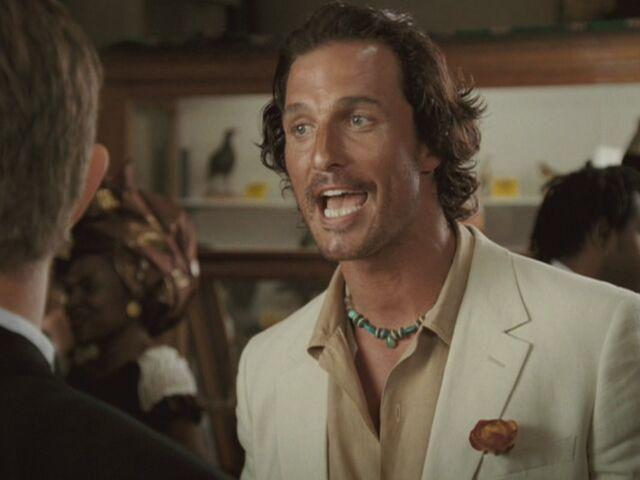 File:Matthew-McConaughey-in-Sahara-matthew-mcconaughey-13861502-1067-800.jpg