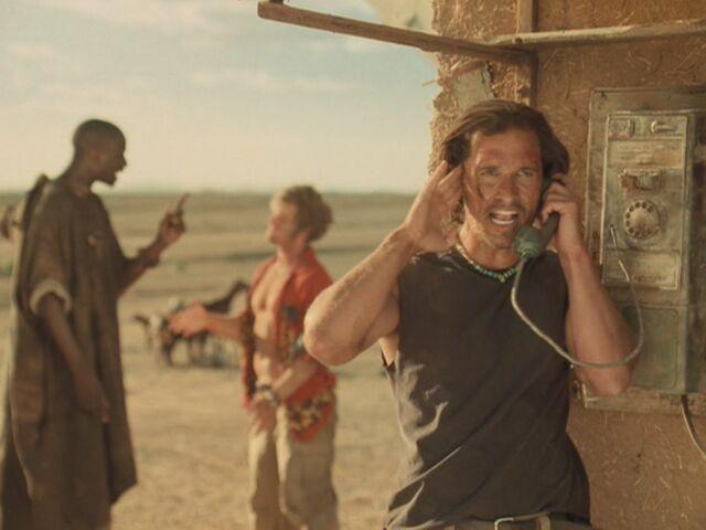 File:Matthew-McConaughey-in-Sahara-matthew-mcconaughey-13863283-1067-800.jpg