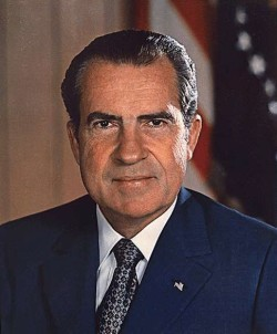 File:250px-Richard Nixon.jpg