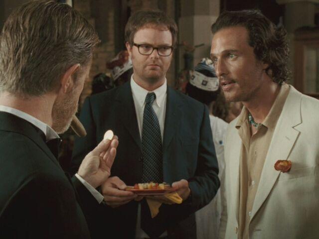 File:Matthew-McConaughey-in-Sahara-matthew-mcconaughey-13861770-1067-800.jpg
